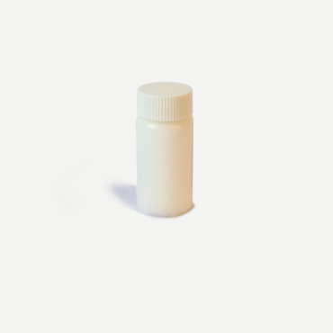 Epoxidharz Farbpaste deckend, weiss 20 g