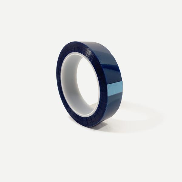 Flash Tape Klebeband 25mm