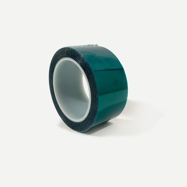Flash Tape Klebeband 50mm