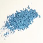 Metallic Pearl Effektpigment himmel-blau